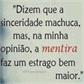 ~Verdadeira1