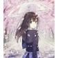 Usuário: Veve_Yoongi