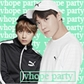 ~vhopeparty
