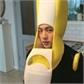 BananaJin_