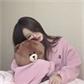 Usuário: ~VickYoongiTuan