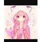 Usuário: ~CuteAnonymous