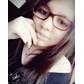 Usuário: ~Viih_Bueno4