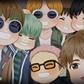 Usuário: ~Kiyomiii