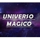Usuário: ViniGoula1512