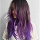 Usuário: Violet_sz