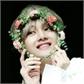 Usuário: ~hyungboy