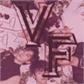 VixxFics