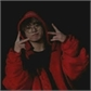 Usuário: Guukk_Taehy