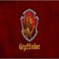 Usuário: ~VoldemortRiddle