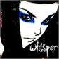 ~Whisper