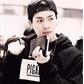 ~Wang_Kookie