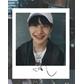 Usuário: jeongin_sweetie
