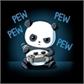 Usuário: panda0303