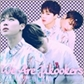 ~WeAreJikookers