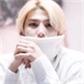 Usuário: Kim-OhAh