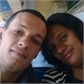 Usuário: Willian_Ribeiro
