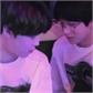 Usuário: Jeon_Park_Will
