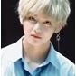 Usuário: TaeTae_juuh