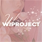 Usuário: wiproject