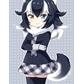Usuário: Wolf_Girl8221