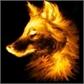 Usuário: WolfGirl2206
