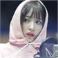 Usuário: ~WooJane