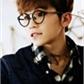 Usuário: ~Woozianao