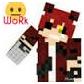 Usuário: ~workfanfics