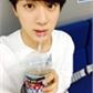 Usuário: ~x_Jin_Omma_x