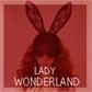 Usuário: LadyWonderland