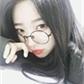 Usuário: JeonSuemi