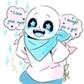 Usuário: ~Blueberry_Cute