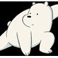 Usuário: Pole_Bear