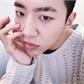 Usuário: ~bangwang