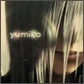 Yumiko77