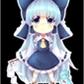 Usuário: Yachiyo-Akaza