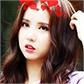 Usuário: ~GiMile_
