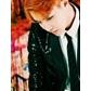 Usuário: jung_hoseokao23