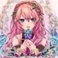 Usuário: ~yaminosekai