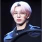 Usuário: LovsHyungwon