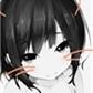 Usuário: ~YaS-Chan3