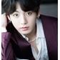 Usuário: Yoon-Kpop
