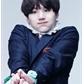 Usuário: ~JungSoMin