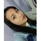 ~Yasmin_Offic