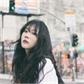 Usuário: ChangPotato