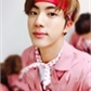 Usuário: ~LOVE-JIN