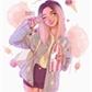 Usuário: Yeonmi18