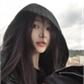 Usuário: YeonZu