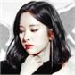 Usuário: YeonZu_tm